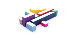 Louis Boniface - Channel 4