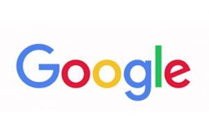Louis Boniface - Google