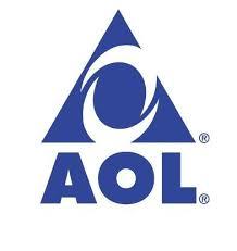 Louis Boniface - AOL