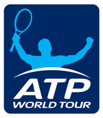 Louis Boniface - ATP World Tour