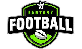 Louis Boniface - Fantasy Football