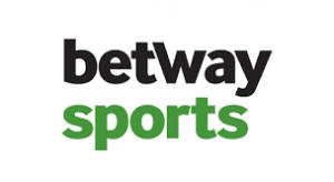 Louis Boniface - Betway sports